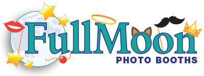 FullMoonPhotobooths
